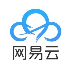 网易云技术分享 - 独家号