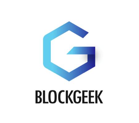BlockGeek的独家号 - 独家号