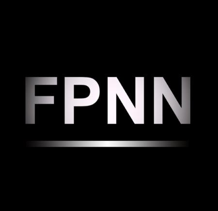 FPNN - 独家号