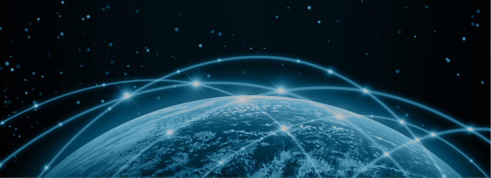公众号:Linux云计算网络 - 独家号