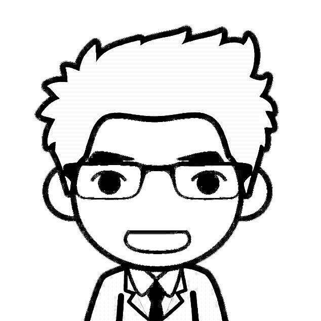 码农吴先生 - 独家号