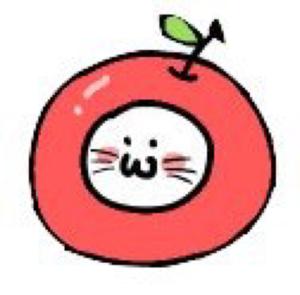 苹果小报 🍎 - 独家号