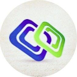 TBOOX开源工程 - 独家号