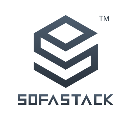 蚂蚁金服分布式架构SOFAStack - 独家号