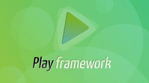 playframework - 独家号