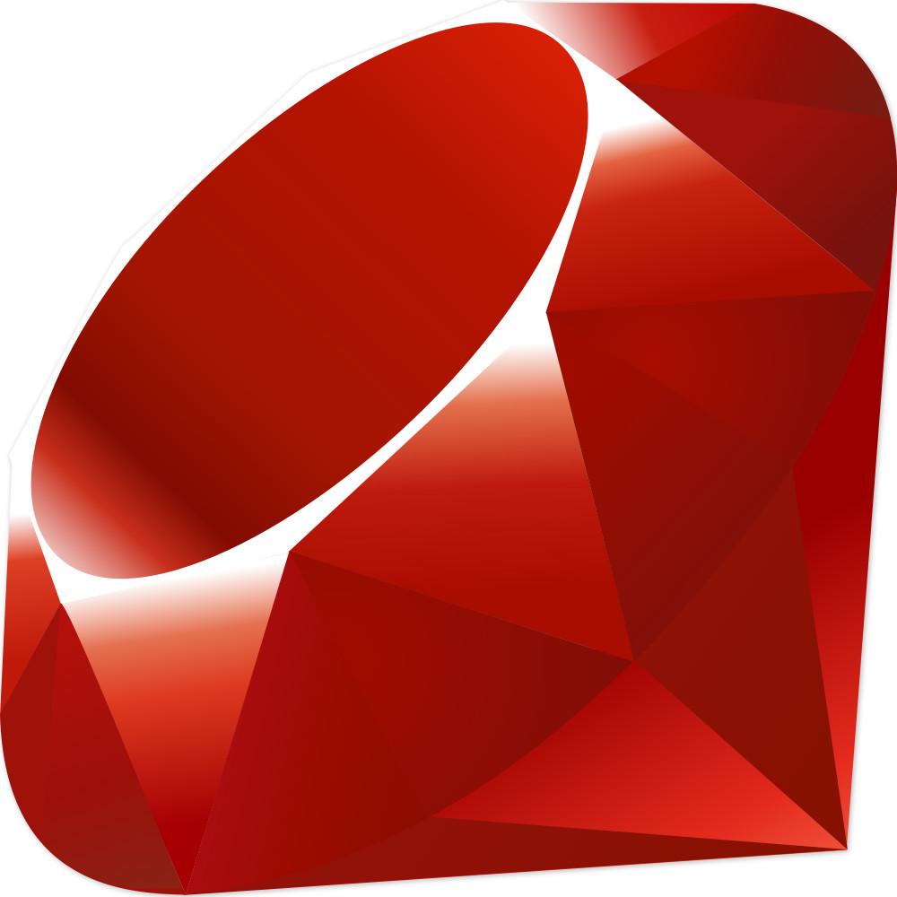 GitHub Trending - Ruby - Daily - 独家号