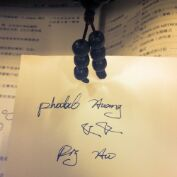 Phodal - 独家号