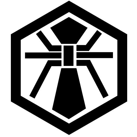 AntScript的独家号 - 独家号