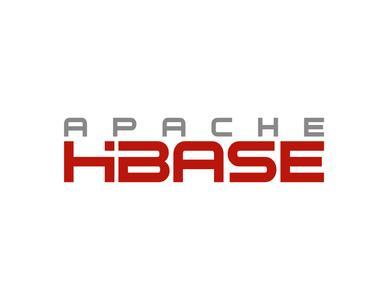 hbase文章精选 - 独家号