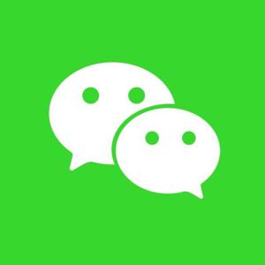微信开发 - 独家号