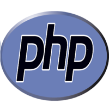 PHP服务器编程 - 独家号