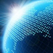 中国大数据 - 独家号