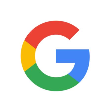 Android技术栈 - 独家号