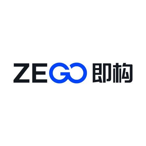 ZEGO即构科技的独家号 - 独家号
