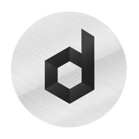 demo2do - 独家号
