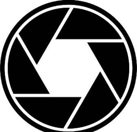 AirPython - 独家号