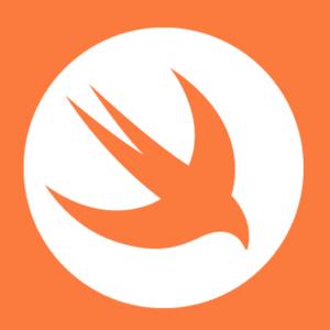 Swift 探索 - 独家号