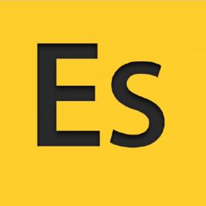 深入浅出ES6 - 独家号