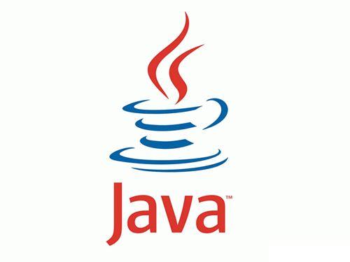 Java高级架构的独家号 - 独家号