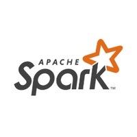 大数据Spark - 独家号