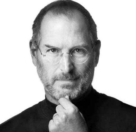 成为技术领导者 - 独家号