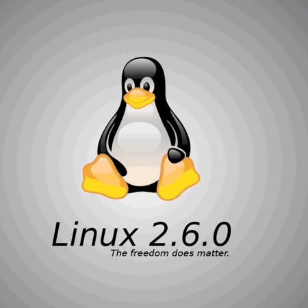 Linux内核剖析 - 独家号