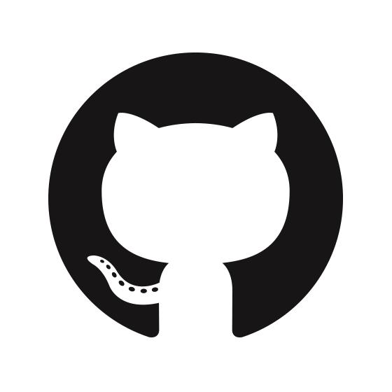 GitHub Trending - All - Daily - 独家号