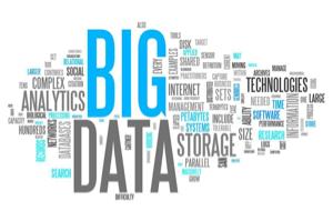 Big Data Full Stack - 独家号