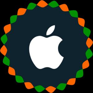 iOS开发之路 - 独家号