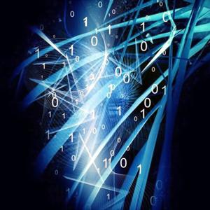 透彻理解计算机 - 独家号