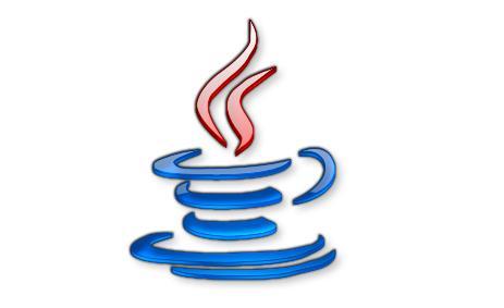Java架构 - 独家号