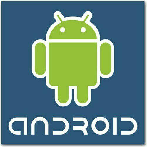 Android开发之旅 - 独家号