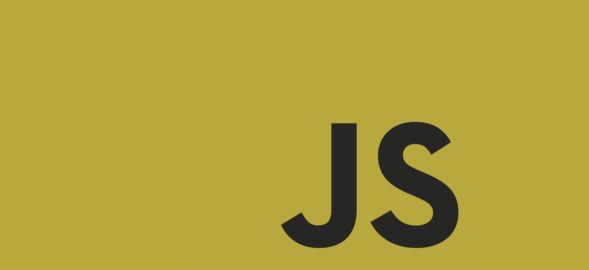 I don't know JS - 独家号