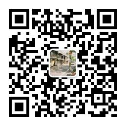 Golang技术杂文 - 独家号