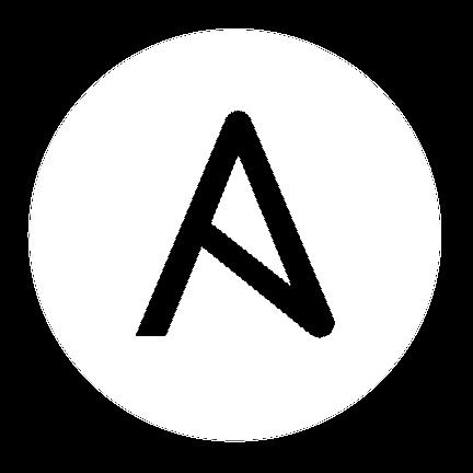 Ansible - 独家号