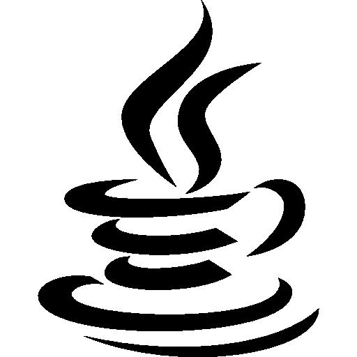 Java Web 学习之路 - 独家号