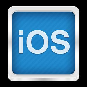 iOS光影 - 独家号