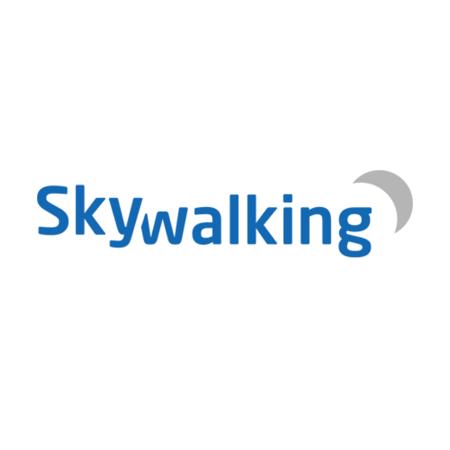 Apache SkyWalking - 团队号