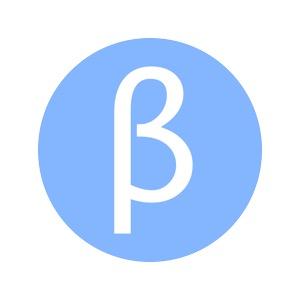 Beta-Go - 独家号