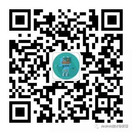 Subject%2fd9f25d99fd9a4b7e97e0e306c39746b1
