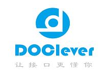 DOClever接口管理平台 - 独家号