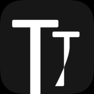 TifaTsubasa's blog - 独家号