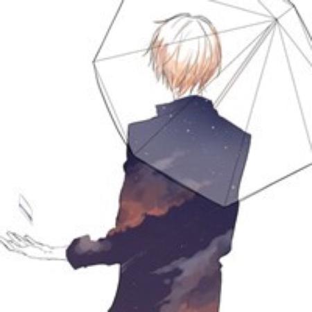 Ted's Blog - 独家号