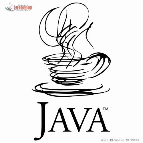 Java极客技术的独家号 - 独家号