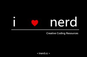 创意编程 - 独家号