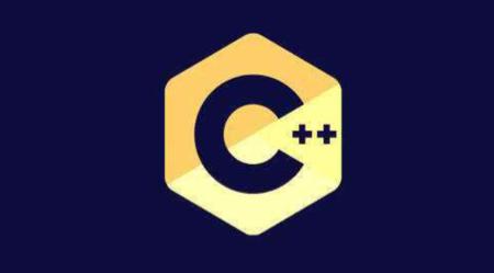 cpp加油站 - 独家号