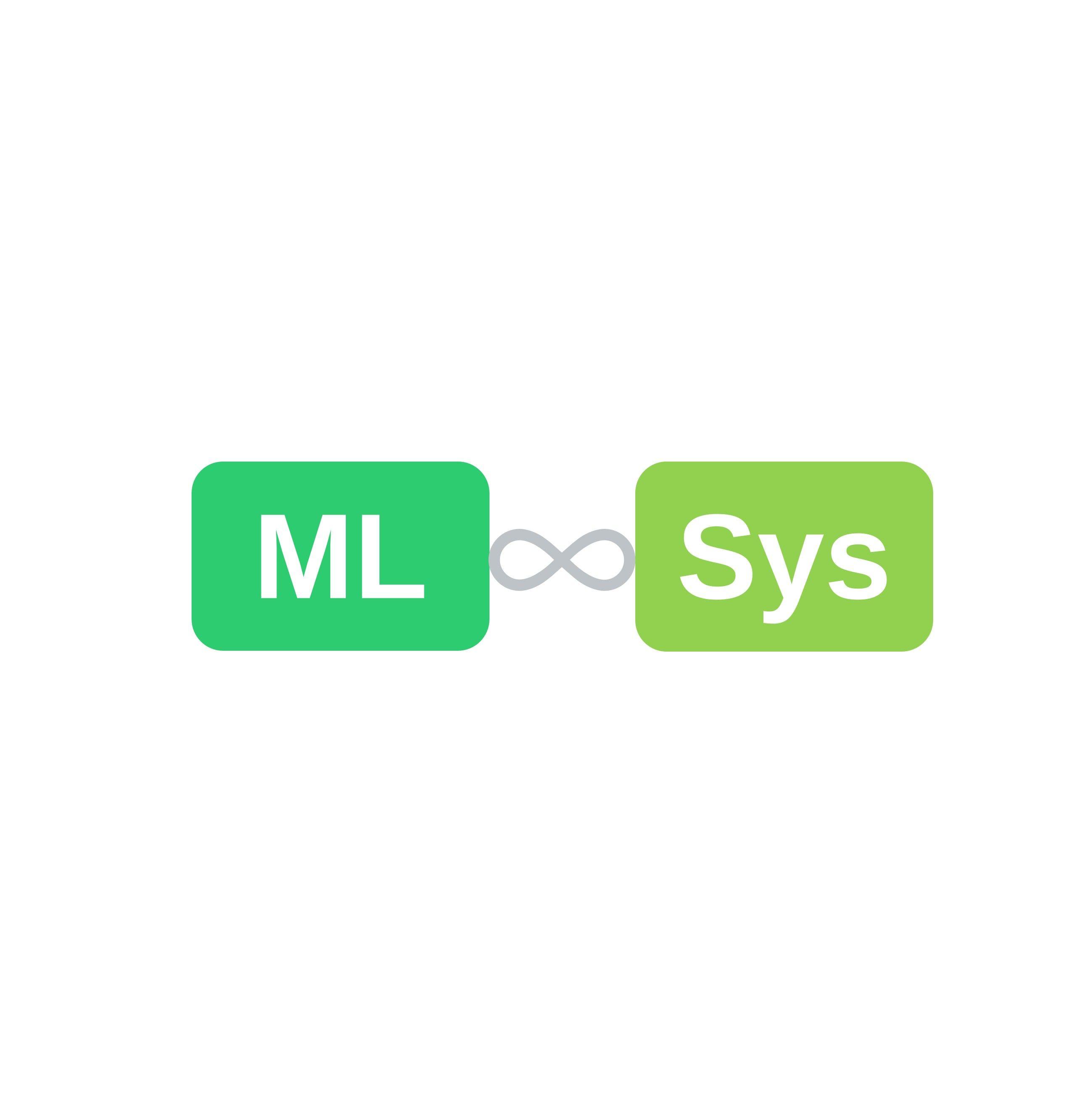 机器学习与系统 - 独家号