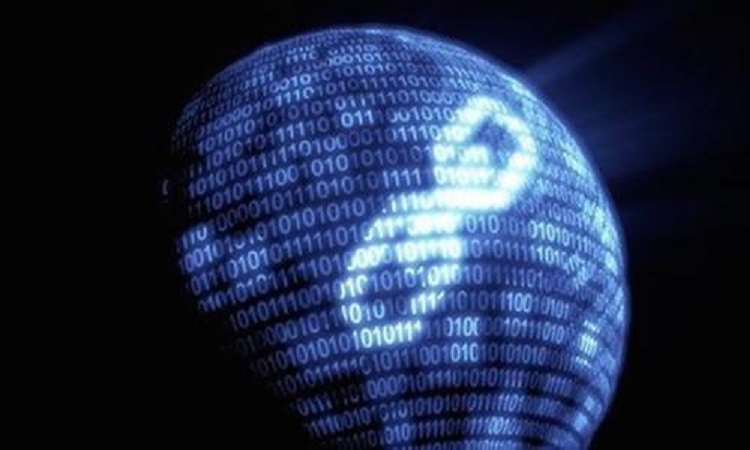 区块链技术 - 独家号