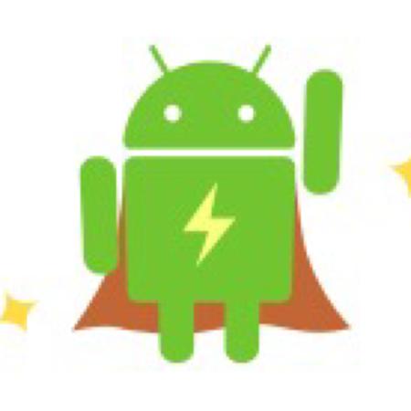 常兴E站-安卓开发学习 - 独家号