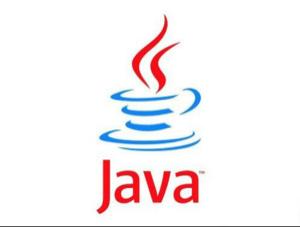 Java技术驿站 - 独家号